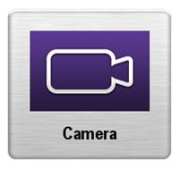 Raymarine gS Series Видеокамера