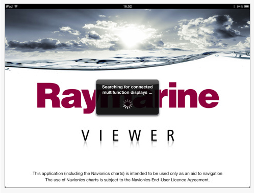RayView Features