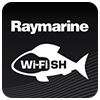 Wi-Fish App on iTunes