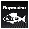 Wi-Fish App on iTunes