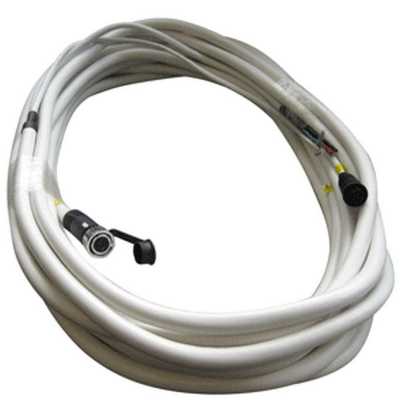 15m Digital Radar Cable with Raynet Connector| A80229