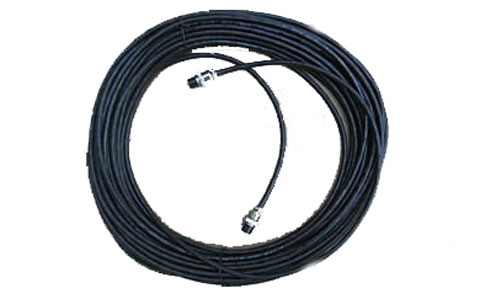 STV Cable ACU To Antenna 30m| E96007