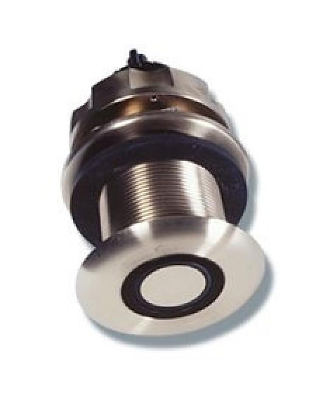 DT800-12 LP TH BRONZE 8-15 DEGREE DT TRANSDUCER WITH 2.8M CABLE ST70| A22147