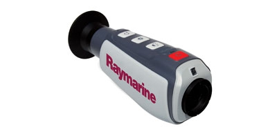 Фото Raymarine TH Series