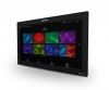 "Raymarine AXIOM XL 19 - 18.5"" Glass Bridge Multi-function Display"