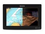 Дисплей AXIOM 9 RV, диагональ 22,9 см со встроенным сонаром 600 Вт и сонаром RealVision 3D, без датчика.